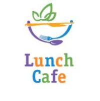 Кафе Lunch Cafe
