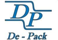 Торговая компания Де-Пак
