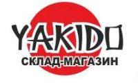Автомагазин YAKIDO