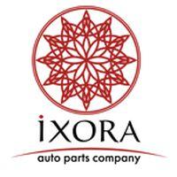 Оптовая компания Иксора