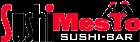 Японский ресторан Sushi MesTo