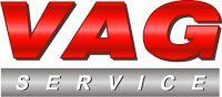 Автосервис VAG-service