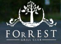 Ресторан GRILL CLUB FOrREST