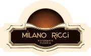 Ресторан Милано Ричи