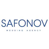 Компания SAFONOV wedding agency