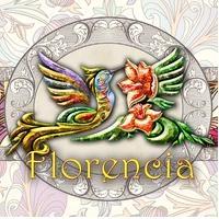 Студия флористики и дизайна Florencia