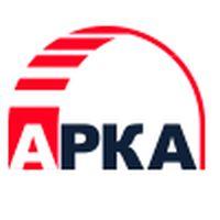 Компания Арка