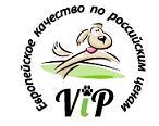 Зооветеринарный центр VIP