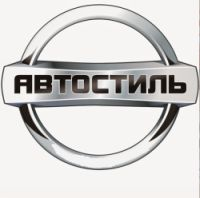 Магазин автоаксессуаров Автостиль