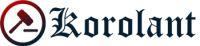 Юридическая фирма Королант