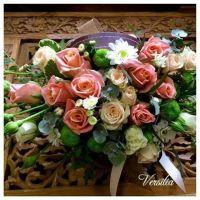 Салон цветов Versilia