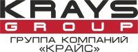 ООО Управляющая компания КРАЙС