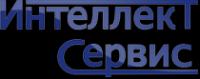 """ООО """"Интеллект Сервис"""""""