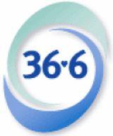 Сеть аптек 36.6
