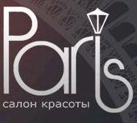 Салон красоты Paris