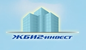 Компания ЖБИ2-Инвест