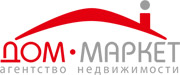 Агентство недвижимости Дом-Маркет