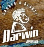 Салон красоты Darwin By Cosmotheca