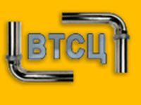 ООО Воронежский ТехноСервисный Центр