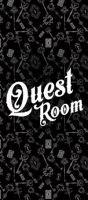 Квест-клуб Quest Room