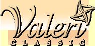 Гостиница Valeri Classic
