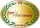 ООО Мир гостиниц