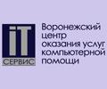 Воронежский центр оказания услуг компьютерной помощи