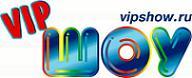 Агентство праздника VipShow