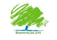 Компания Ekopotolok