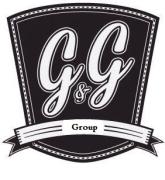 Компания G&G Group (Джи энд Джи Груп)