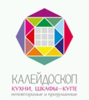 Магазин Калейдоскоп