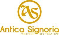Компания Antica Signoria