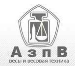 ООО AZPW