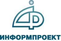 Торгово-сервисная компания Информпроект