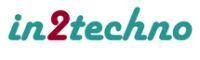 Компания in2techno