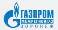 ООО Воронежрегионгаз