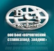 ООО ПФК ВСЗ-Холдинг