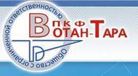 ООО Вотан-тара ПКФ
