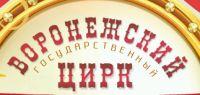Государственный Воронежский цирк им. Дурова