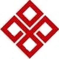 Воронежская теплоизоляционная компания