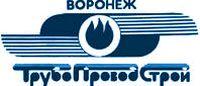 ОАО Воронежтрубопроводстрой