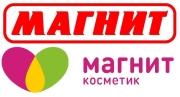 Сеть магазинов Магнит и Магнит-Косметик
