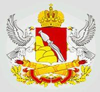 Воронежская областная общественная организация защиты потребителей