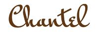 Магазин женской одежды Chantel