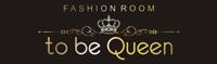 Магазин To be Queen