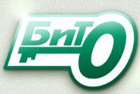 Компания «Бито-ММ»