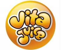 Джус-бар Vita Juice