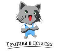 ООО Вымпел