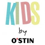 Магазин Ostin Kids