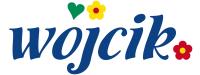 Магазин детской одежды Wojcik